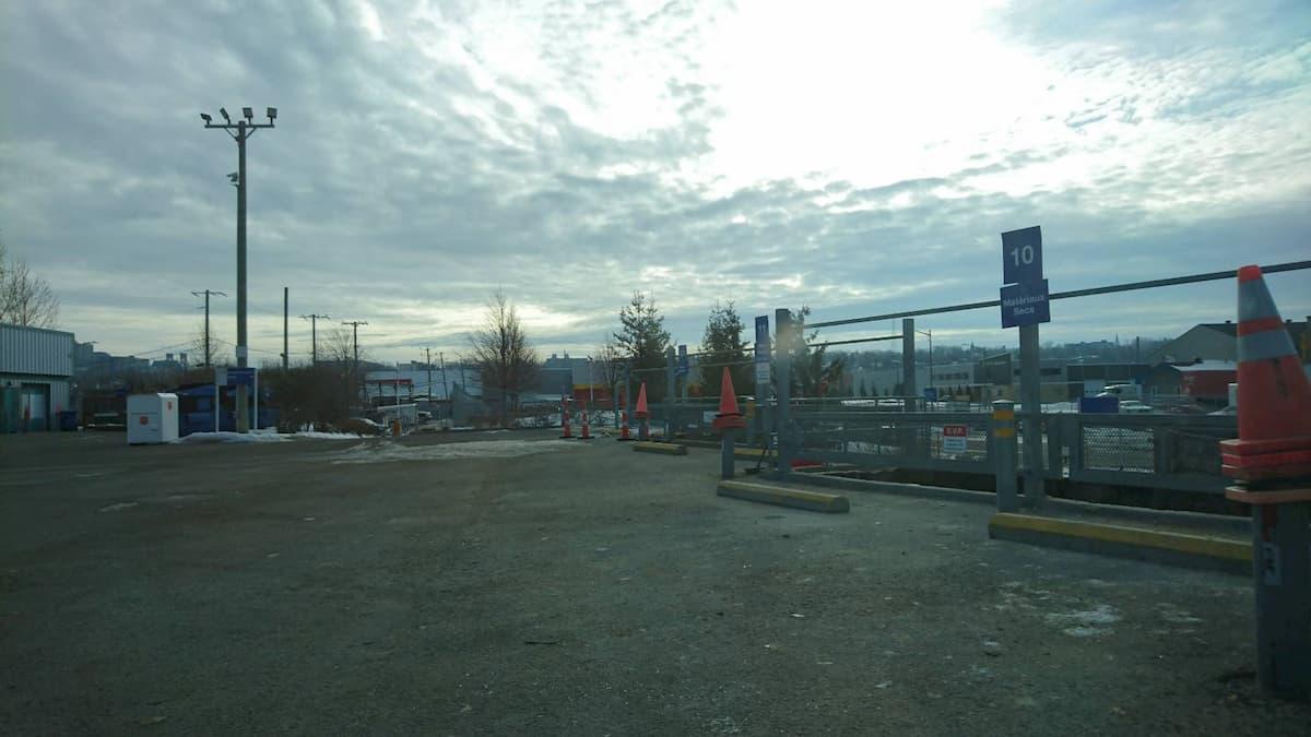 リサイクルセンターの粗大ゴミの受付番号