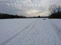 冬のケベックシティ、どんな服装が正解?