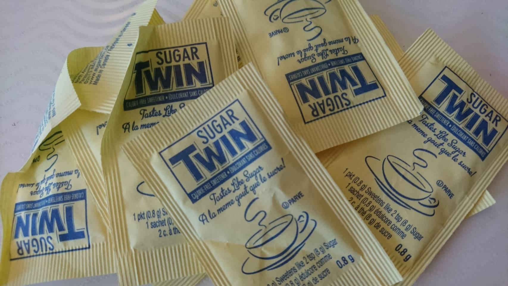 みりんの代用品は砂糖