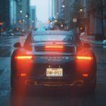 どの町が一番事故が多い?ケベックでの運転には気を付けて!歩行者が犠牲になる交通事故が多発