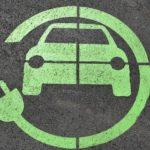 ケベックではガソリン車が消える?
