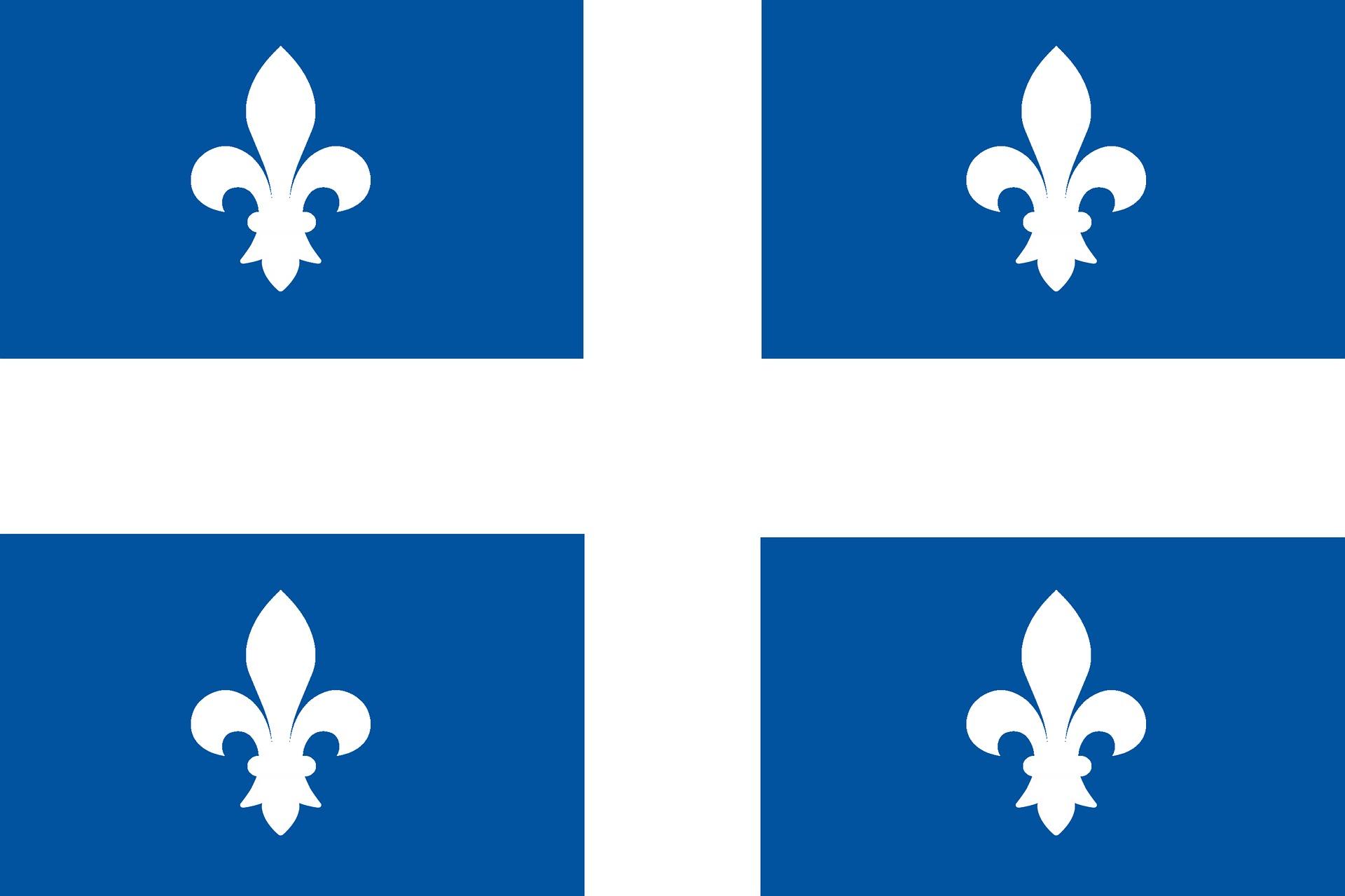 なぜカナダ・ケベックでは、フランス語が公用語?訛りや方言は?