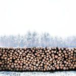 コロナ禍で木材が不足で価格が600%増しの理由
