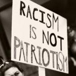 <ケベック・モントリオール>大規模アジア人差別抗議デモ