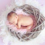 ケベックの赤ちゃんの名前人気ランキングとケベックの名前事情